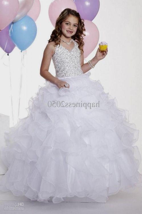 dresses for girls 10-12 wedding 2016-2017 » B2B Fashion