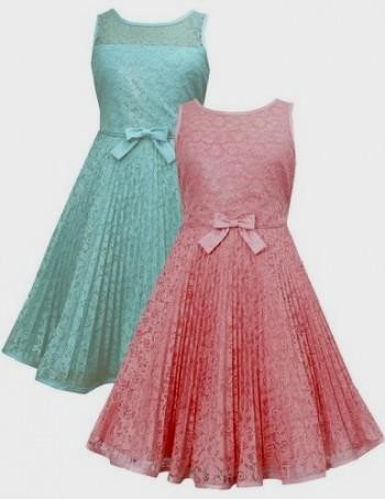 Girls 7 16 Party Dresses - Ocodea.com