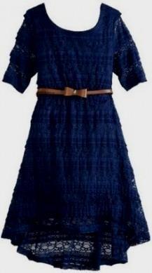 dresses for girls 716 graduation 20162017 b2b fashion