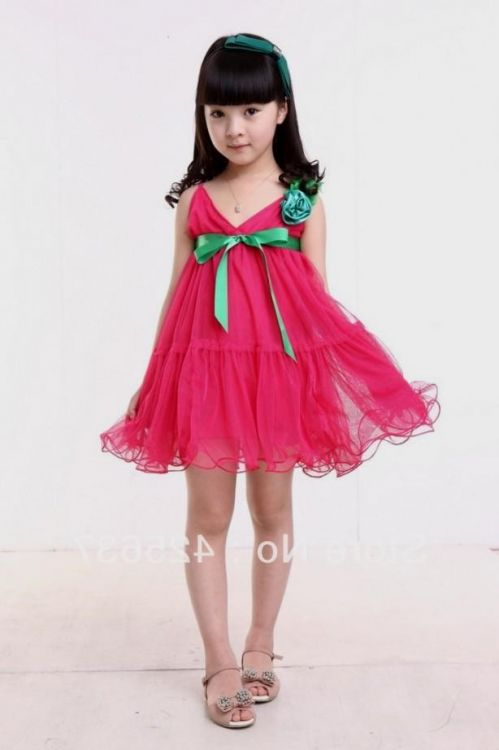 Free shipping and returns on Girls' Kid ( Years) Special Occasions Clothing at warmongeri.ga