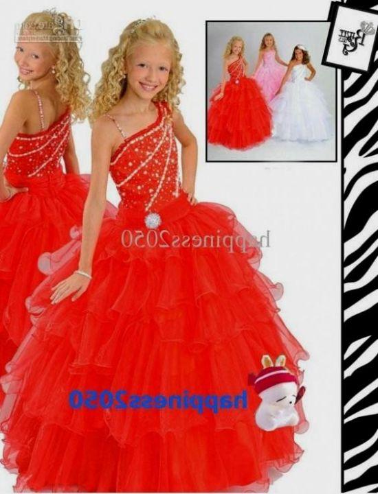 Bright Separates Kids Party Dresses S Cardigans Coatore See In The Latest Designs And Hottest Colors Of Season