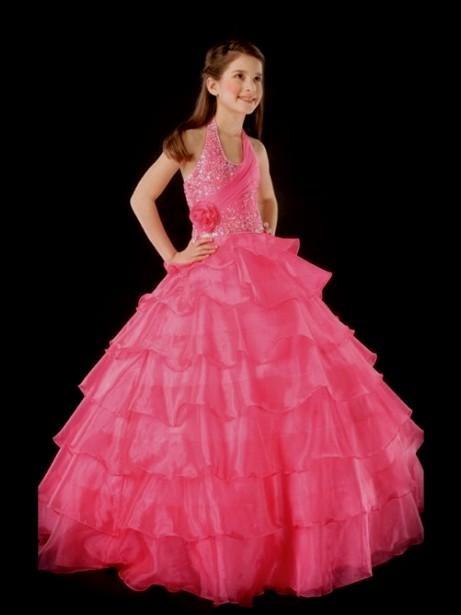 dresses for girls age 10 2016-2017   B2B Fashion