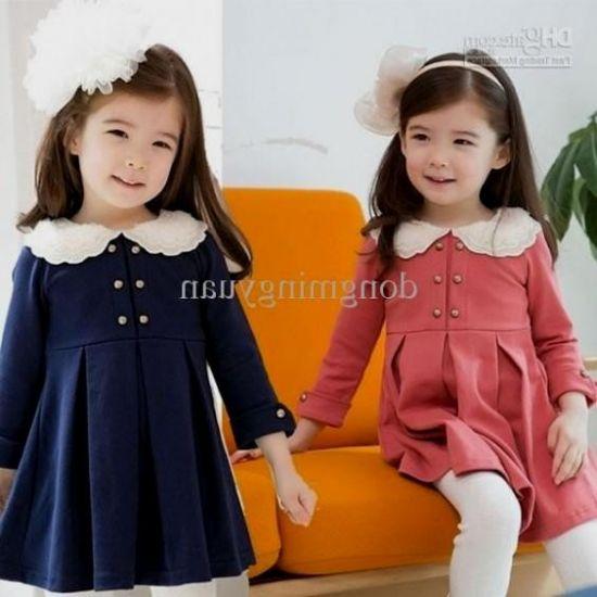 1f2d93f33af3 dresses for girls age 12 looks