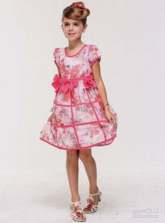 8a7060b3d95d dresses for girls age 13 looks