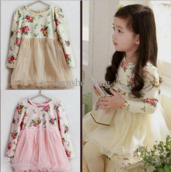 ebf3e04ba7bf dresses for girls age 13 looks