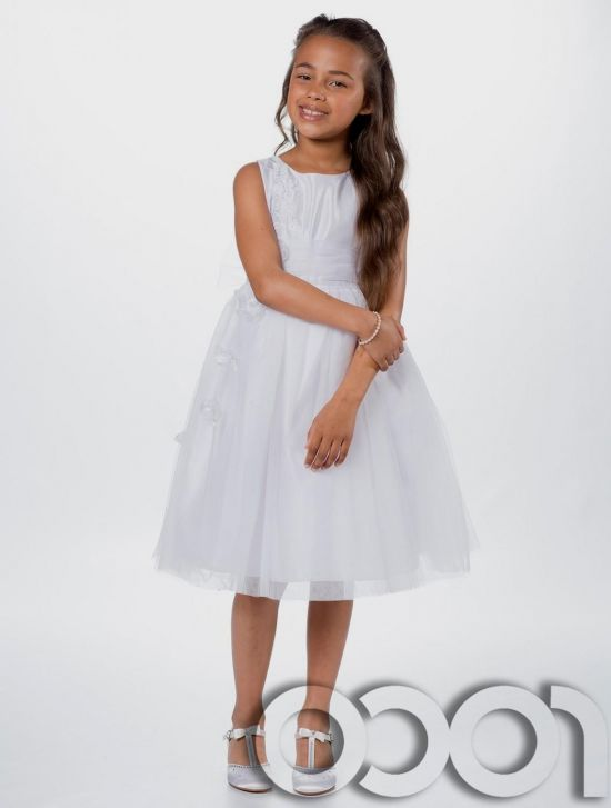 Find great deals on eBay for girls dresses age Shop with confidence.
