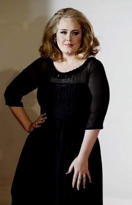 elegant black dresses plus size 2016-2017 » B2B Fashion