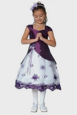 fancy dresses for girls 7-16 2016-2017 » B2B Fashion