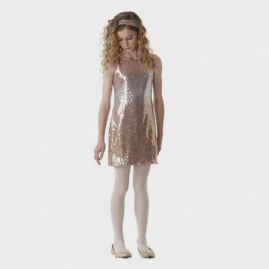 Fancy Dresses For Girls 7 16 Looks B2b Fashion