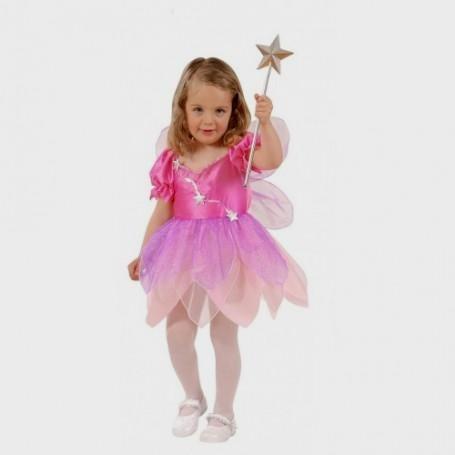 fancy dresses for little girls 20162017 b2b fashion