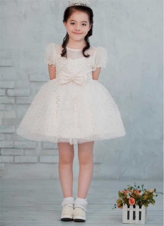 first communion dresses for 12 year olds 20162017 b2b