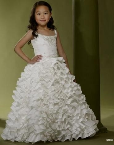 e332a68ea89af With that in mind, browse our collection of cute outfits made just for your  little ones. You can share these first communion dresses for 12 year olds  ...