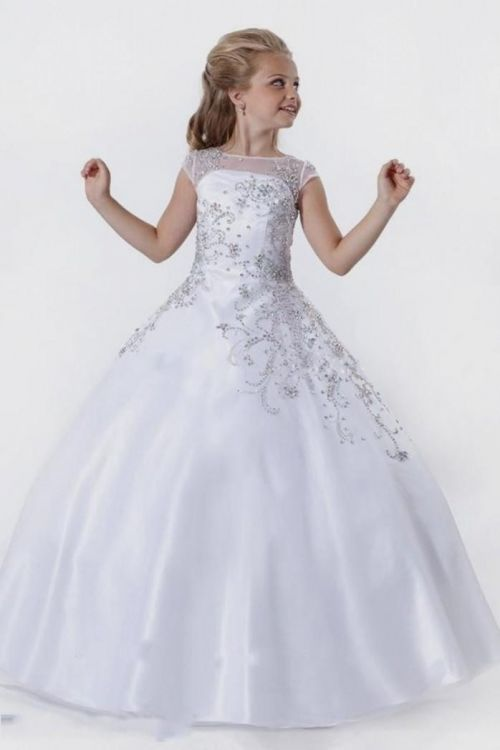 16b150c1a1662 You can share these first communion dresses for 12 year olds on Facebook,  Stumble Upon, My Space, Linked In, Google Plus, Twitter and on all social  ...