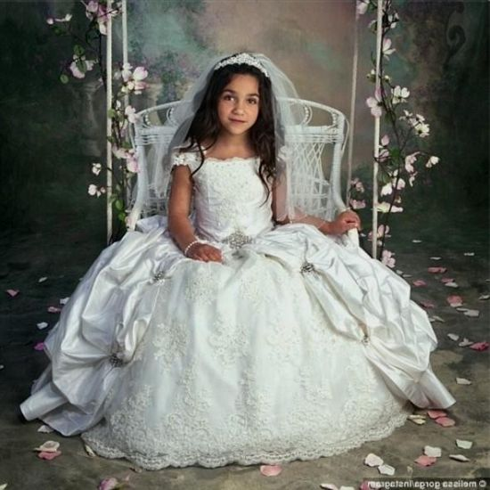 first communion dresses for 12 year olds looks | B2B Fashion