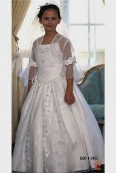 First Communion Dresses For Teenagers Looks B2b Fashion