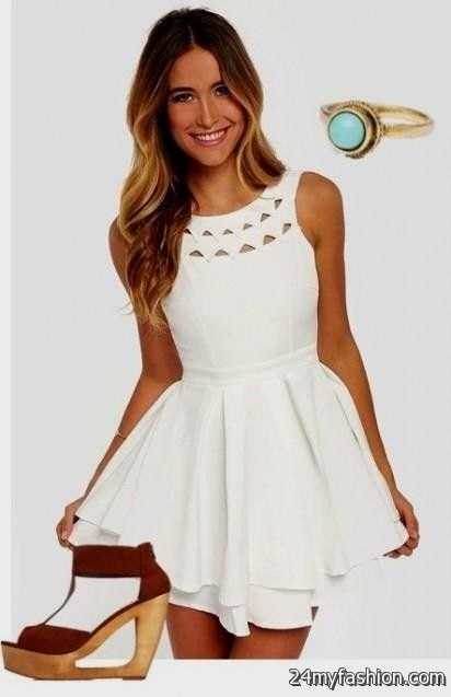 4e9fb77f1d0 You can share these forever 21 dresses for graduation on Facebook