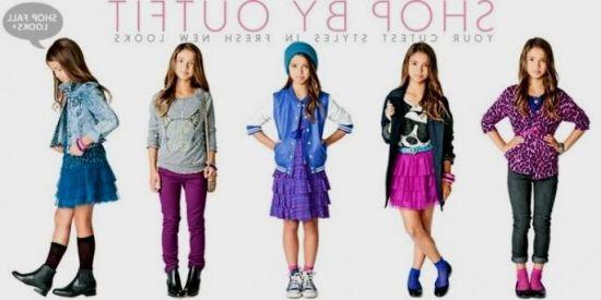 forever 21 dresses for kids 2016-2017 » B2B Fashion
