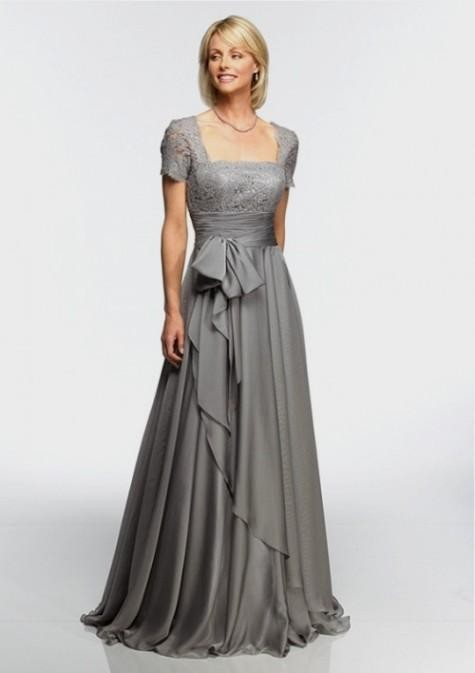 Evening Gowns for Women Over 50 – Fashion dresses
