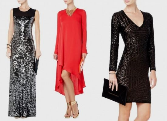 Cocktail dresses for women over 60