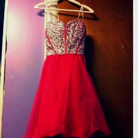 formal dresses tumblr photography 2016-2017 | B2B Fashion