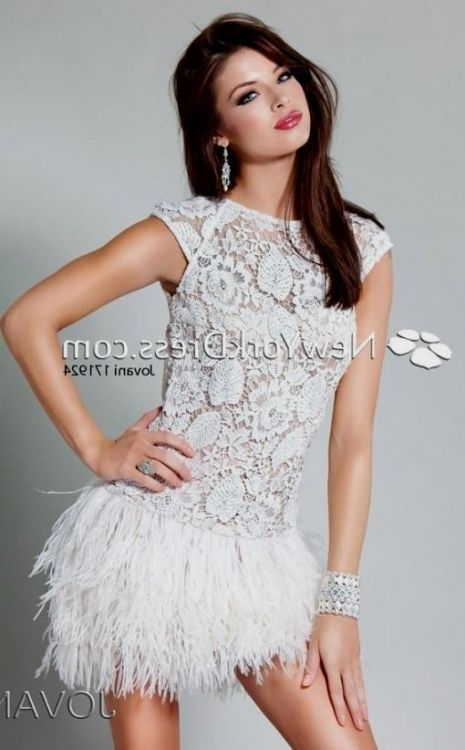 Formal Dresses For Juniors With Sleeves - Black Prom Dresses