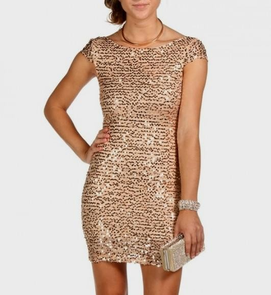 Homecoming Dresses Bodycon 59