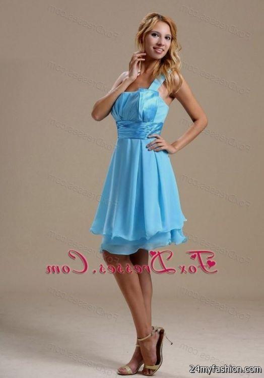 graduation dresses for 5th grade girls looks b2b fashion