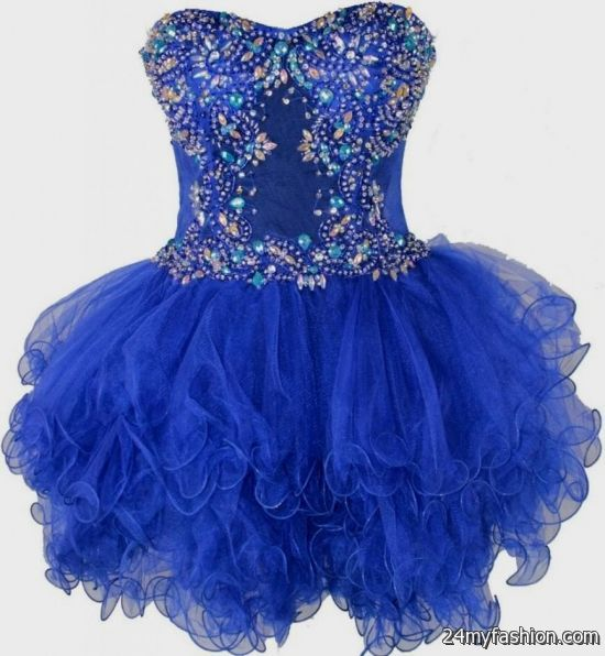 392a4ba00a graduation-dresses-for-5th-grade-girls-2013-2016-2017-2.jpg