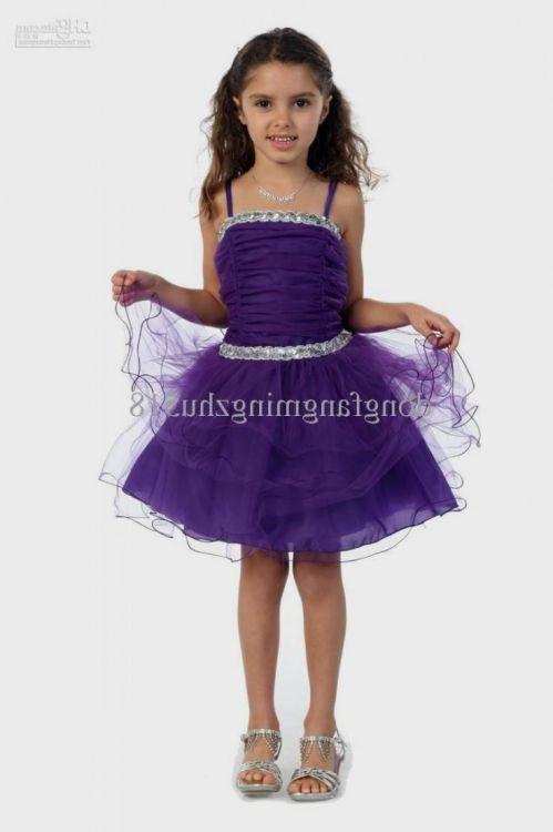 Graduation Dresses For 6th Grade Girls 2016-2017 | B2B Fashion