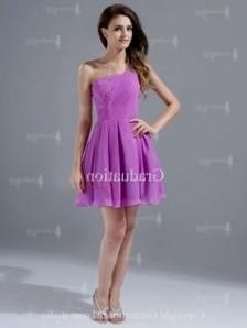 Graduation Dresses For 6Th Grade Girls 2013 - Missy Dress