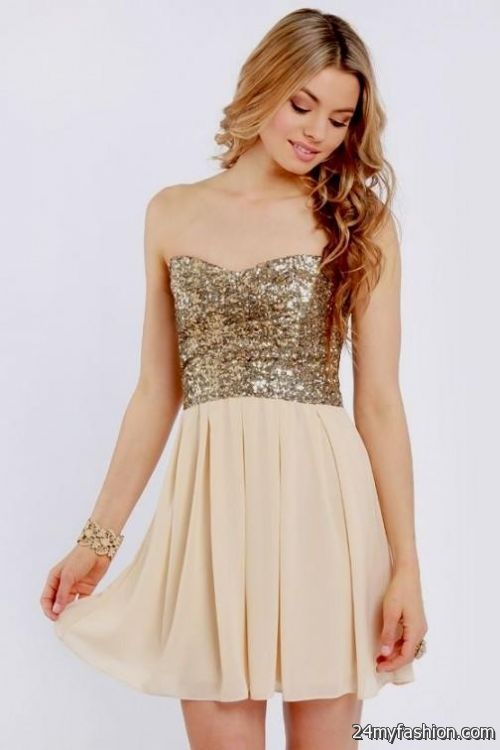 01b727b53b6 You can share these graduation dresses for 8th grade tumblr on Facebook