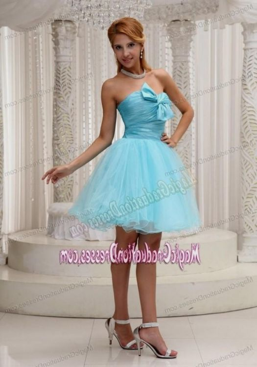 Graduation Dresses For 5th Grade 2017 118