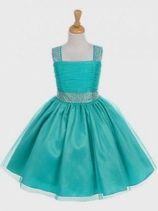 246354e1b1 You can share these graduation dresses for girls in 5th grade on Facebook