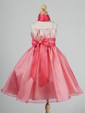 aa910ff2e3f You can share these graduation dresses for grade 6 on Facebook