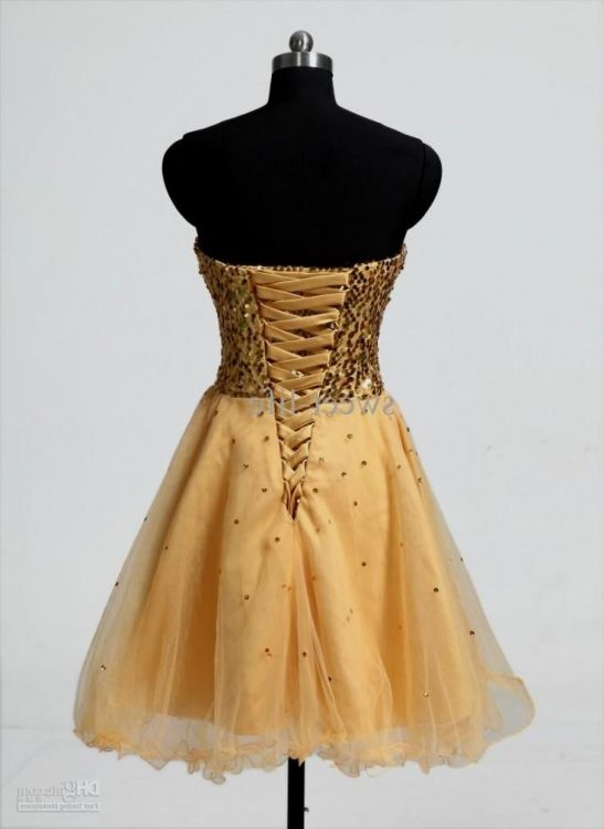 8950114951 You can share these graduation dresses for grade 6 on Facebook