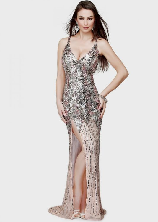 Great Prom Dresses - Discount Evening Dresses