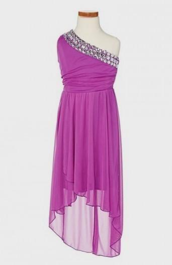 high low dresses for girls 716 looks b2b fashion