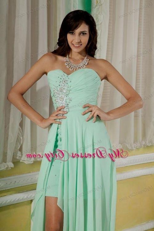 high low prom dresses for teenagers 20162017 b2b fashion