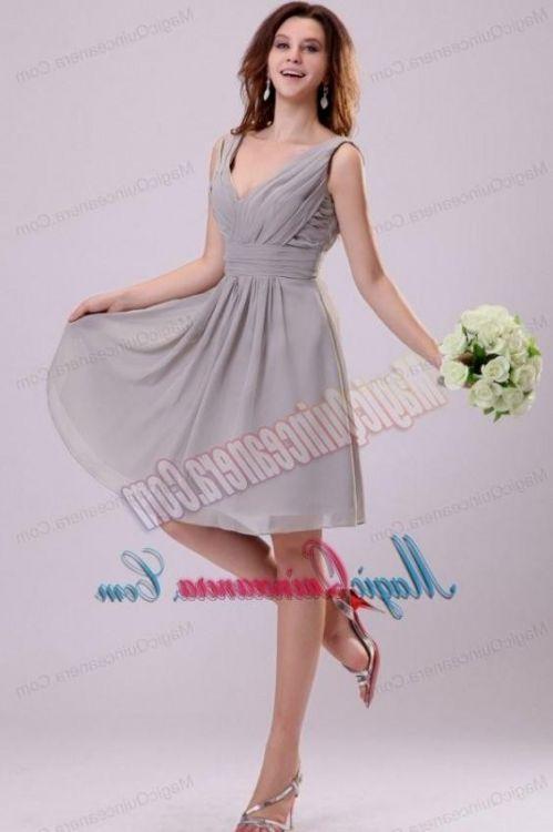 knee length spring dresses 2016-2017 » B2B Fashion