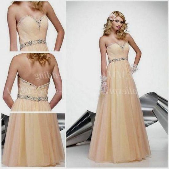 Style dresses 2017