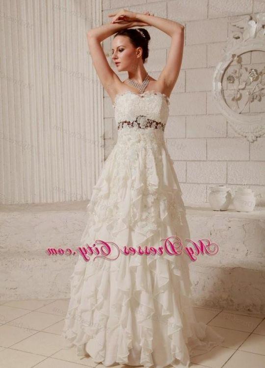 lace cowgirl wedding dress 2016-2017   B2B Fashion