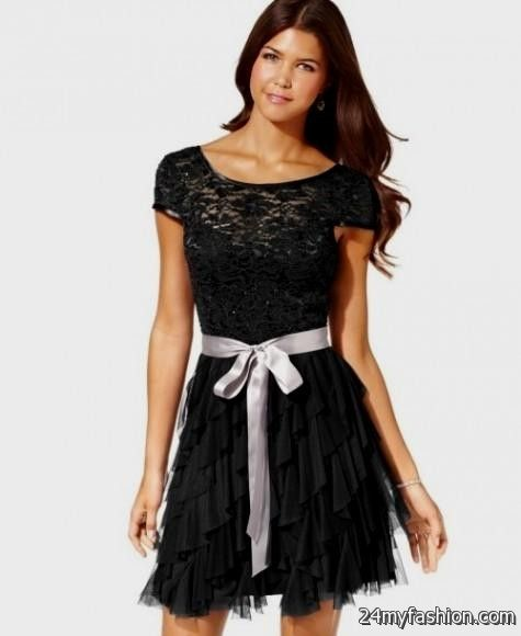 lace dresses for teenagers with sleeves 20162017 b2b