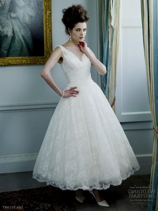 Tea length wedding dresses uk 2017 junoir bridesmaid dresses for Best place to buy a dress for a wedding