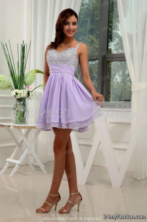Shop for Purple junior dresses at dexterminduwi.ga for the latest trends in all dresses including homecoming, prom, and party dresses.