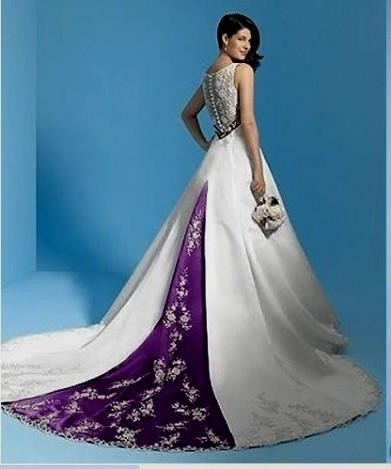 Lavender wedding dress plus size 2016 2017 b2b fashion you can share these lavender wedding dress plus size on facebook stumble upon my space linked in google plus twitter and on all social networking sites junglespirit Image collections