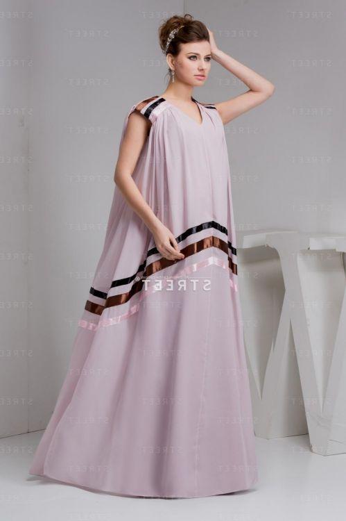 lavender wedding dress plus size 2016-2017 » B2B Fashion