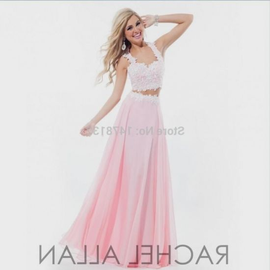 prom dresses 2018 baby pink prom dresses 2018