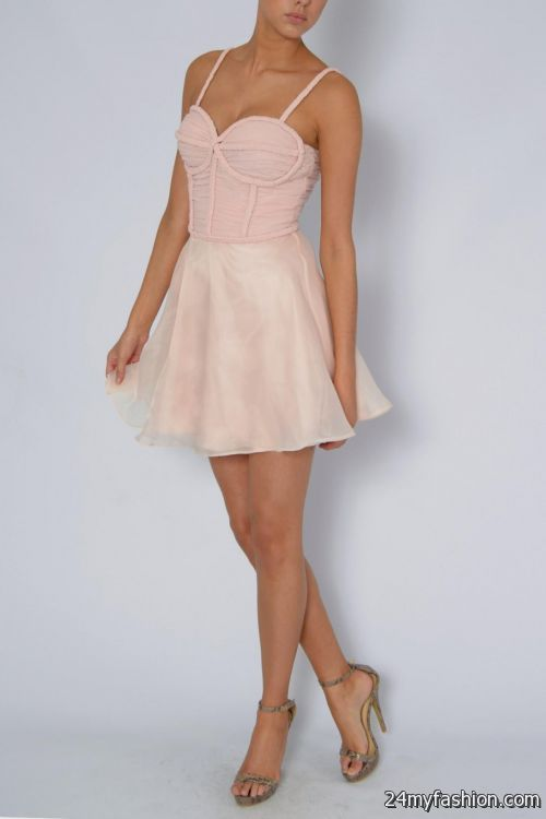 4e21d70f2667 light-pink-skater-dress-2016-2017-19.jpg ...