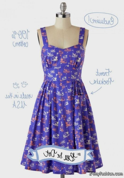 8a779e21de You can share these light purple casual dress on Facebook