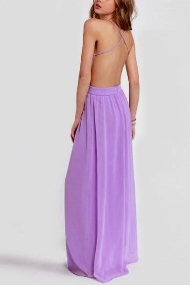 fff0f1da37 From sheer maxi dresses to rib knit midi dresses and more